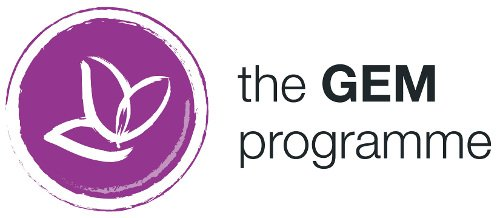 GEM Programme