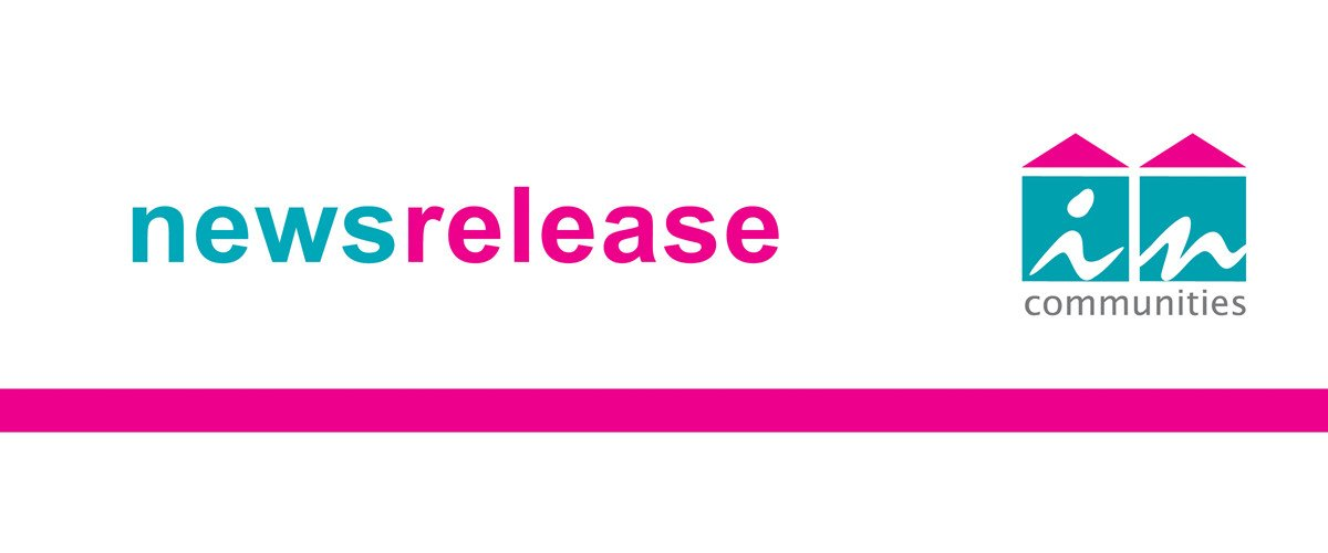news release default